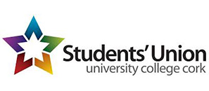 UCC Students Union