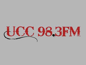 UCC 98.3FM